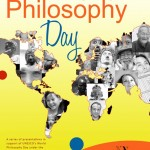 United Kingdom. World Philosophy Day. Program of activities prepared by NA United Kingdom.